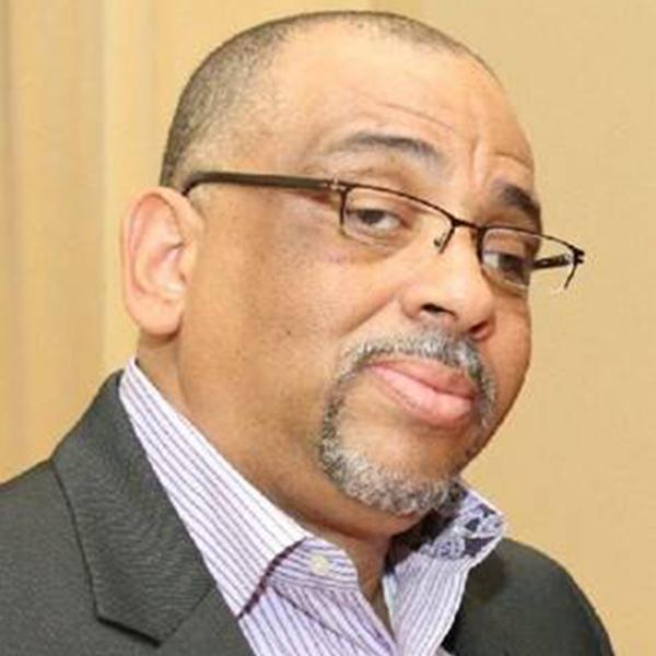 Douglas Fleming: Regional Franchise Manager